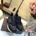 Louis Vuitton lady Casual shoes LV872SY HN02756