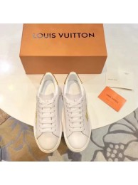 Best Louis Vuitton lady Casual shoes LV881SY HN03934