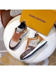 Fake Louis Vuitton lady Casual shoes LV870SY HN00866